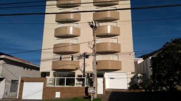 Pocos de Caldas Centro Apartamento Locacao R$ 1.500,00 Condominio R$250,00 2 Dormitorios 1 Vaga