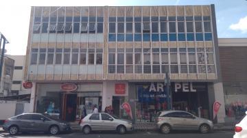 Pocos de Caldas Centro Casa Locacao R$ 3.800,00 Condominio R$80,00