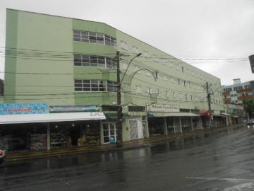Pocos de Caldas Centro Apartamento Locacao R$ 750,00 Condominio R$250,00 2 Dormitorios 1 Vaga