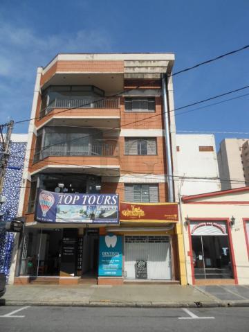 Pocos de Caldas Centro Comercial Locacao R$ 1.400,00 Condominio R$60,00 Area construida 50.00m2