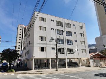 Alugar Apartamentos / Padrão em Poços de Caldas R$ 1.200,00 - Foto 1