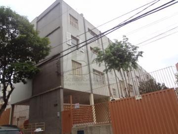 Pocos de Caldas Centro Apartamento Locacao R$ 900,00 Condominio R$240,00 2 Dormitorios 1 Vaga