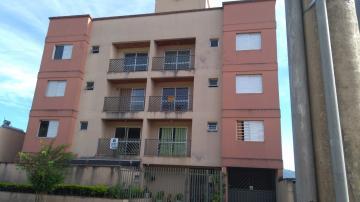 Pocos de Caldas Jardim Centenario Apartamento Locacao R$ 800,00 Condominio R$190,00 2 Dormitorios 1 Vaga