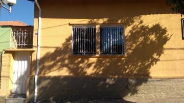 Alugar Comercial / Padrão em Poços de Caldas. apenas R$ 1.600,00