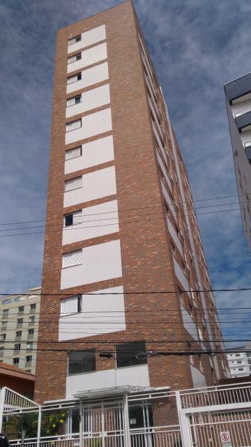 Pocos de Caldas Centro Apartamento Locacao R$ 2.200,00 Condominio R$450,00 3 Dormitorios 2 Vagas