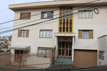 Pocos de Caldas Jardim Bela Vista Apartamento Locacao R$ 1.050,00 Condominio R$80,00 2 Dormitorios 1 Vaga Area do terreno 0.01m2 Area construida 0.01m2