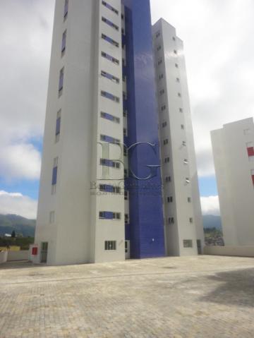 Apartamentos / Padrão em Poços de Caldas , Comprar por R$450.000,00