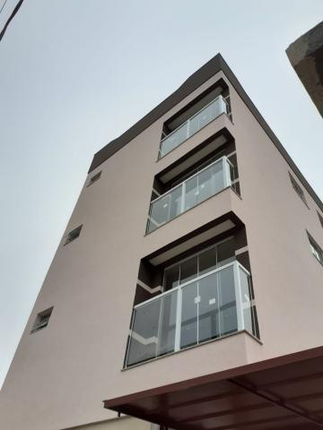 Comprar Apartamentos / Padrão em Poços de Caldas R$ 170.000,00 - Foto 14