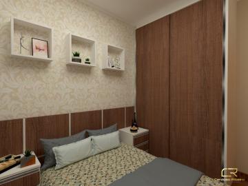 Comprar Apartamentos / Padrão em Poços de Caldas R$ 170.000,00 - Foto 9