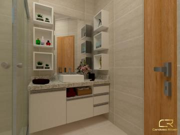 Comprar Apartamentos / Padrão em Poços de Caldas R$ 170.000,00 - Foto 11