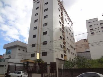 Pocos de Caldas Jardim Quisisana Apartamento Locacao R$ 1.150,00 Condominio R$230,00 2 Dormitorios 1 Vaga