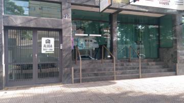Comercial / Padrão em Poços de Caldas Alugar por R$1.800,00