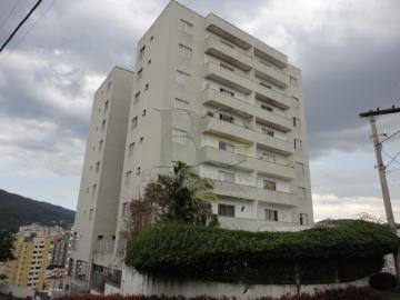 Pocos de Caldas Dos Funcionarios Apartamento Locacao R$ 1.200,00 Condominio R$220,00 1 Dormitorio 1 Vaga Area do terreno 0.01m2 Area construida 0.01m2