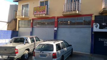 Comercial / Padrão em Poços de Caldas Alugar por R$3.000,00