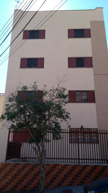 Pocos de Caldas Santa Angela Apartamento Locacao R$ 900,00 Condominio R$100,00 2 Dormitorios 1 Vaga Area do terreno 0.01m2 Area construida 0.01m2