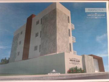 Apartamentos / Padrão em Poços de Caldas , Comprar por R$170.000,00