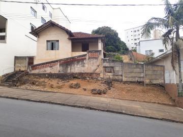 Alugar Casas / Padrão em Poços de Caldas. apenas R$ 980.000,00