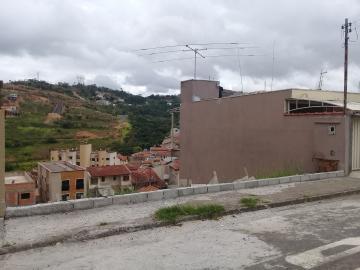Alugar Terrenos / Padrão em Poços de Caldas. apenas R$ 140.000,00