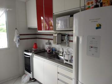 Comprar Apartamentos / Padrão em Poços de Caldas R$ 280.000,00 - Foto 2