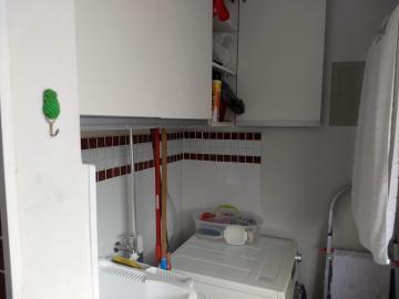 Comprar Apartamentos / Padrão em Poços de Caldas R$ 280.000,00 - Foto 3