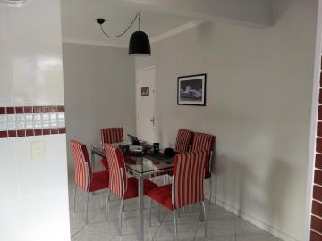 Comprar Apartamentos / Padrão em Poços de Caldas R$ 280.000,00 - Foto 4