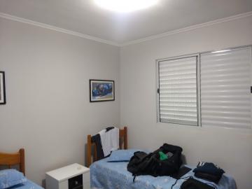 Comprar Apartamentos / Padrão em Poços de Caldas R$ 280.000,00 - Foto 5