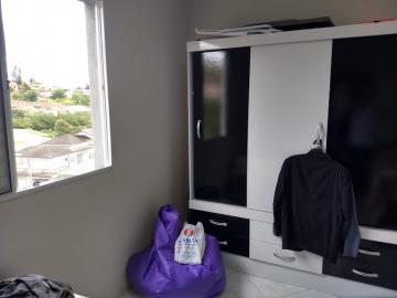 Comprar Apartamentos / Padrão em Poços de Caldas R$ 280.000,00 - Foto 8
