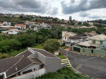 Comprar Apartamentos / Padrão em Poços de Caldas R$ 280.000,00 - Foto 9
