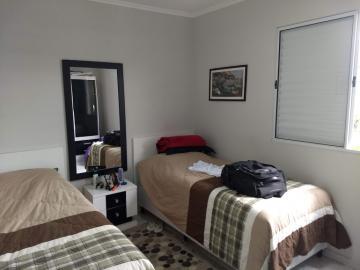 Comprar Apartamentos / Padrão em Poços de Caldas R$ 280.000,00 - Foto 7
