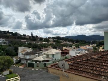 Comprar Apartamentos / Padrão em Poços de Caldas R$ 280.000,00 - Foto 11