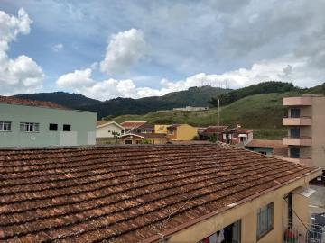 Comprar Apartamentos / Padrão em Poços de Caldas R$ 280.000,00 - Foto 12