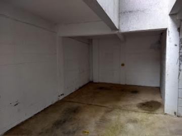 Comprar Apartamentos / Padrão em Poços de Caldas R$ 280.000,00 - Foto 13