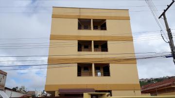 Apartamentos / Padrão em Poços de Caldas , Comprar por R$235.000,00