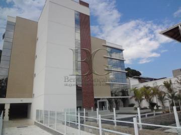 Pocos de Caldas Centro Comercial Locacao R$ 1.200,00 Condominio R$350,00  1 Vaga Area construida 50.00m2