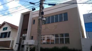 Pocos de Caldas Centro Comercial Locacao R$ 900,00 Area construida 62.55m2