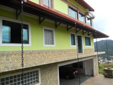 Pocos de Caldas Jardim Planalto Casa Venda R$2.150.000,00 4 Dormitorios 6 Vagas Area do terreno 970.00m2