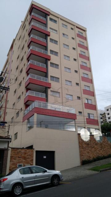Pocos de Caldas Centro Apartamento Locacao R$ 1.600,00 Condominio R$380,00 2 Dormitorios 2 Vagas Area do terreno 0.01m2 Area construida 0.01m2