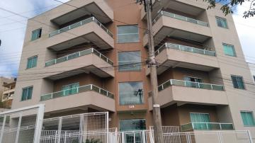 Pocos de Caldas Santa Angela Apartamento Locacao R$ 1.200,00 Condominio R$190,00 2 Dormitorios 2 Vagas Area do terreno 0.01m2 Area construida 0.01m2