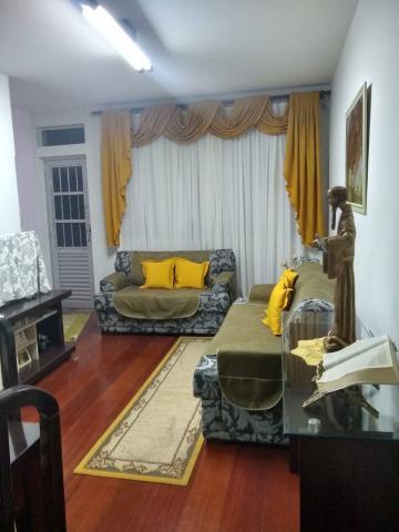 Comprar Apartamentos / Predio comercial e Residencial em Poços de Caldas. apenas R$ 400.000,00