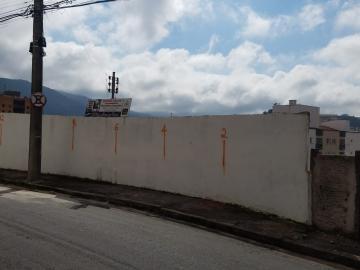 Alugar Terrenos / Padrão em Poços de Caldas. apenas R$ 550.000,00
