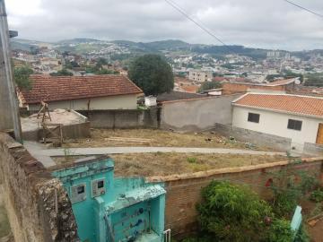 Alugar Casas / Padrão em Poços de Caldas. apenas R$ 220.000,00