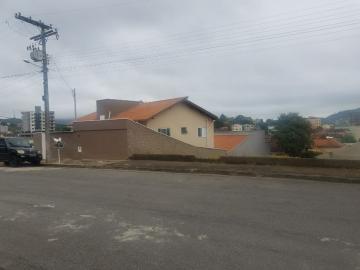 Casas / Padrão em Poços de Caldas , Comprar por R$520.000,00
