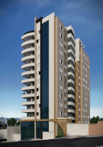 Alugar Apartamentos / Padrão em Poços de Caldas. apenas R$ 832.000,00