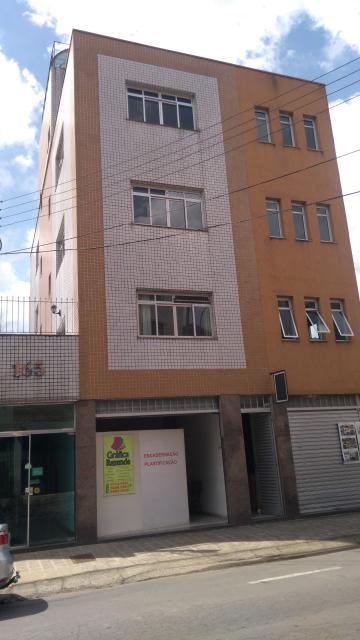 Pocos de Caldas Sao Joao Apartamento Locacao R$ 1.200,00 Condominio R$200,00 3 Dormitorios 1 Vaga Area construida 150.00m2