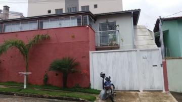 Casas / Padrão em Poços de Caldas , Comprar por R$480.000,00