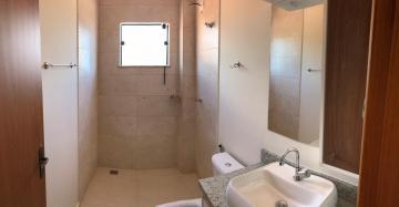 Comprar Apartamentos / Padrão em Poços de Caldas R$ 350.000,00 - Foto 10