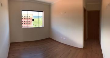 Comprar Apartamentos / Padrão em Poços de Caldas R$ 350.000,00 - Foto 12