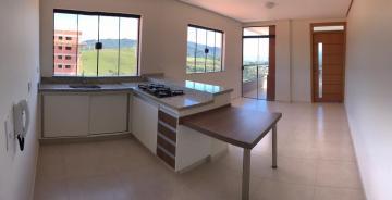 Comprar Apartamentos / Padrão em Poços de Caldas R$ 350.000,00 - Foto 20