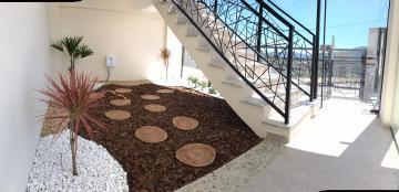 Comprar Apartamentos / Padrão em Poços de Caldas R$ 350.000,00 - Foto 21