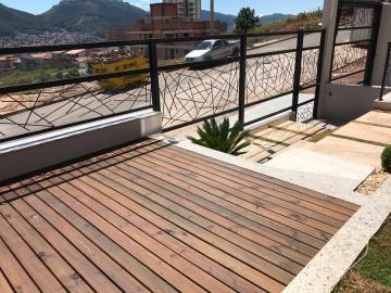 Comprar Apartamentos / Padrão em Poços de Caldas R$ 350.000,00 - Foto 24